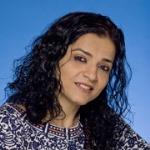 Lalita Raman