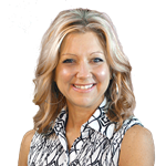 Profile Pic Cynthia Bazin